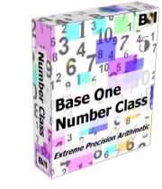 Click here to subscribe and download Base One Number Class